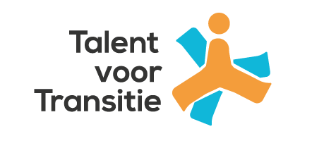 Transition Accelerator at Talent voor Transitie